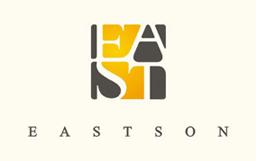 EASTSON