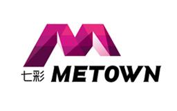 七彩METOWN购物中心
