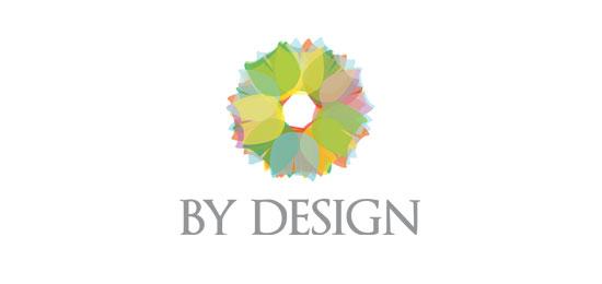国外设计公司logo欣赏