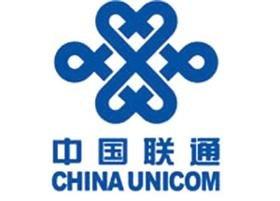 如今,中国的电信行业正处于一个划时代变革的十字路口,各电信运营商