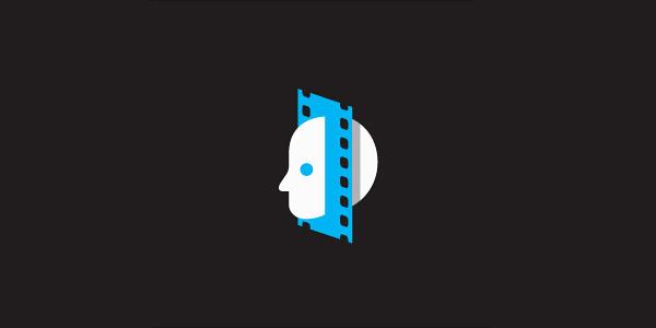 长沙泽信logo设计-国外优美logo创意图形设计欣赏图片